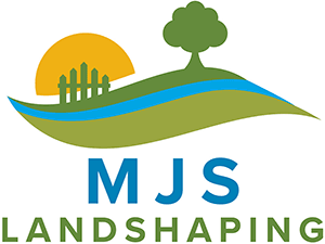 MJS Landshaping